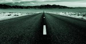 istock-road1-700x358