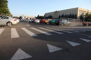 Парковка-на-центральной-площади-Ставрополя3