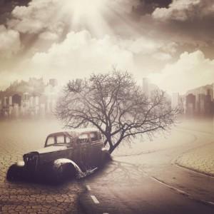 dystopian-landscape-depositphotos_21384273_m-700x700