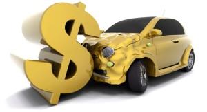 Может ли страховая компания взыскать деньги с виновника ДТП