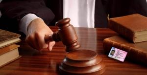 Обжалование лишения водительских прав, порядок действий